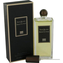 Daim Blond Cologne By SERGE LUTENS FOR MEN