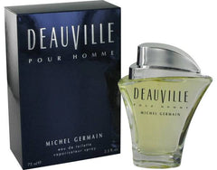 Deauville Cologne By MICHEL GERMAIN FOR MEN