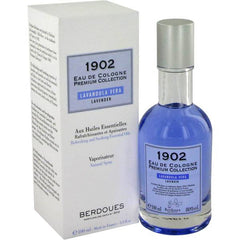 1902 Lavender Cologne By BERDOUES FOR MEN