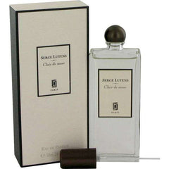 Clair De Musc Cologne By SERGE LUTENS FOR MEN