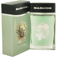 Barcos Cologne By YZY PERFUME FOR MEN