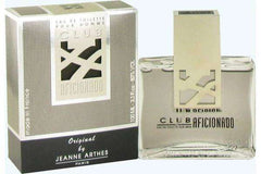 Club Aficionado Cologne By JEANNE ARTHES FOR MEN