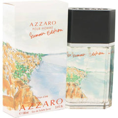 Azzaro Summer Cologne By LORIS AZZARO FOR MEN