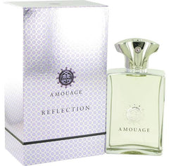 Amouage Reflection Cologne By AMOUAGE FOR MEN