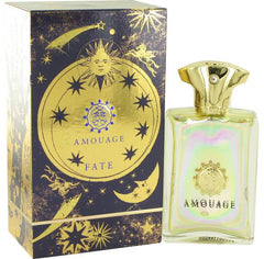 Amouage Fate Cologne By AMOUAGE FOR MEN