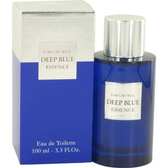 Deep Blue Essence Cologne By WEIL FOR MEN