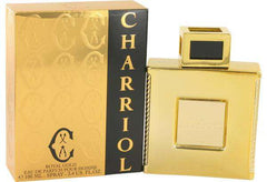 Charriol Royal Gold Cologne By CHARRIOL FOR MEN