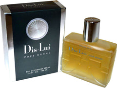 Dis-Lui Pour Homme Cologne Cologne by YZY PERFUMES FOR MEN