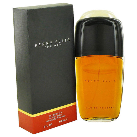 PERRY ELLIS by Perry Ellis Eau De Toilette Spray (Tester) 2.5 oz Men