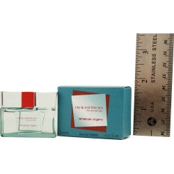 APPARITION by Ungaro EDT .17 OZ MINI MEN