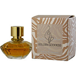 BABY PHAT GOLDEN GODDESS by Kimora Lee Simmons EAU DE PARFUM SPRAY 1 OZ WOMEN