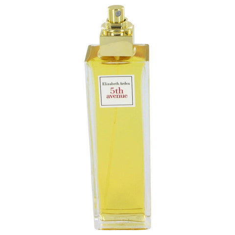5TH AVENUE by Elizabeth Arden Eau De Parfum Spray (Tester) 4.2 oz Women