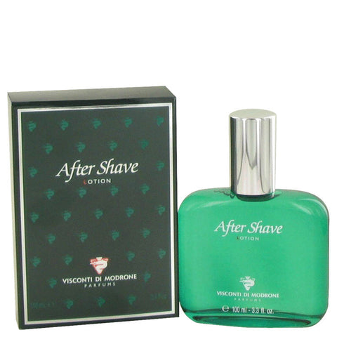 ACQUA DI SELVA by Visconte Di Modrone After Shave 3.4 oz Men