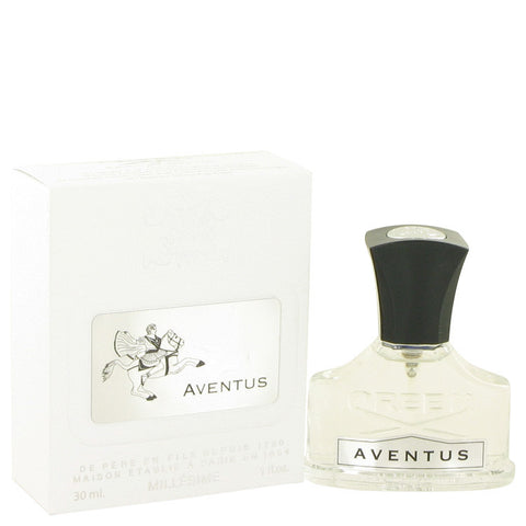 Aventus Cologne by Creed EDP Spray 1 oz Men