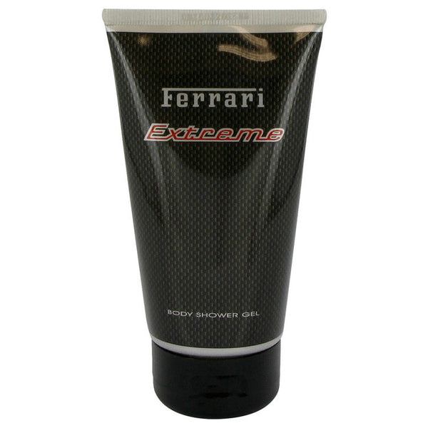 Ferrari Extreme by Ferrari Shower Gel 5 oz Men - Fragrance And Gift