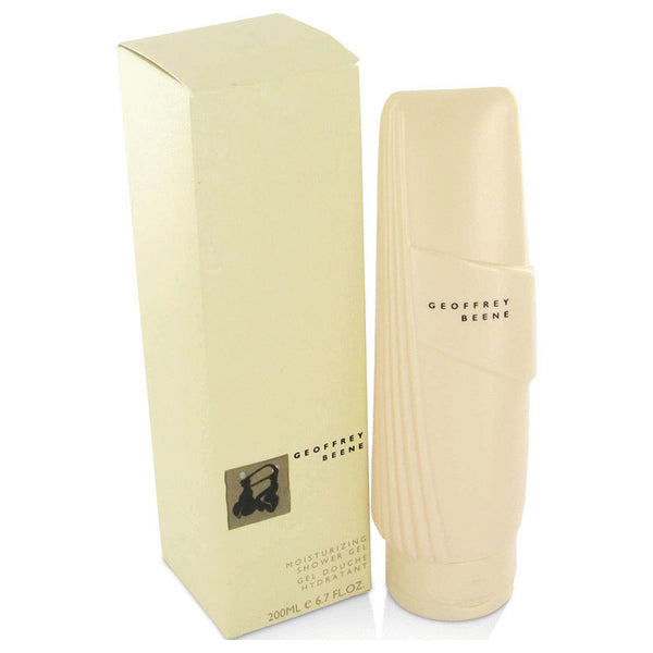GEOFFREY BEENE by Geoffrey Beene Shower Gel 6.7 oz Women - Fragrance And Gift