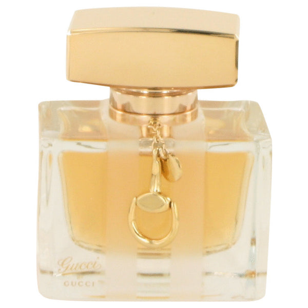 Gucci (New) by Gucci Eau De Toilette Spray (unboxed) 1.7 oz Women - Fragrance And Gift