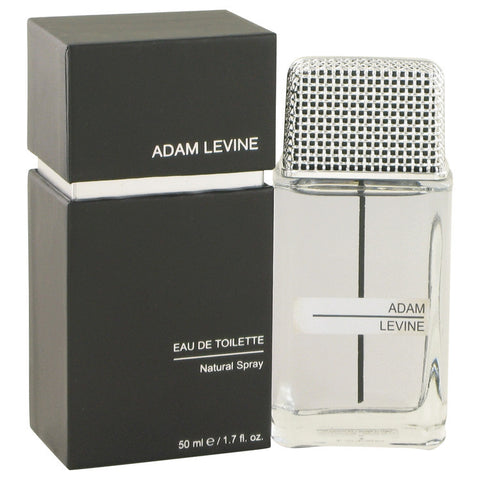 Adam Levine by Adam Levine Eau De Toilette Spray 1.7 oz Men