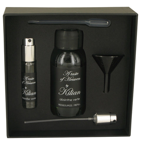 A Taste of Heaven by Kilian Eau De Parfum Spray Refill 1.7 oz Women
