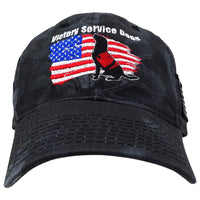 Victory Service Dog Cap