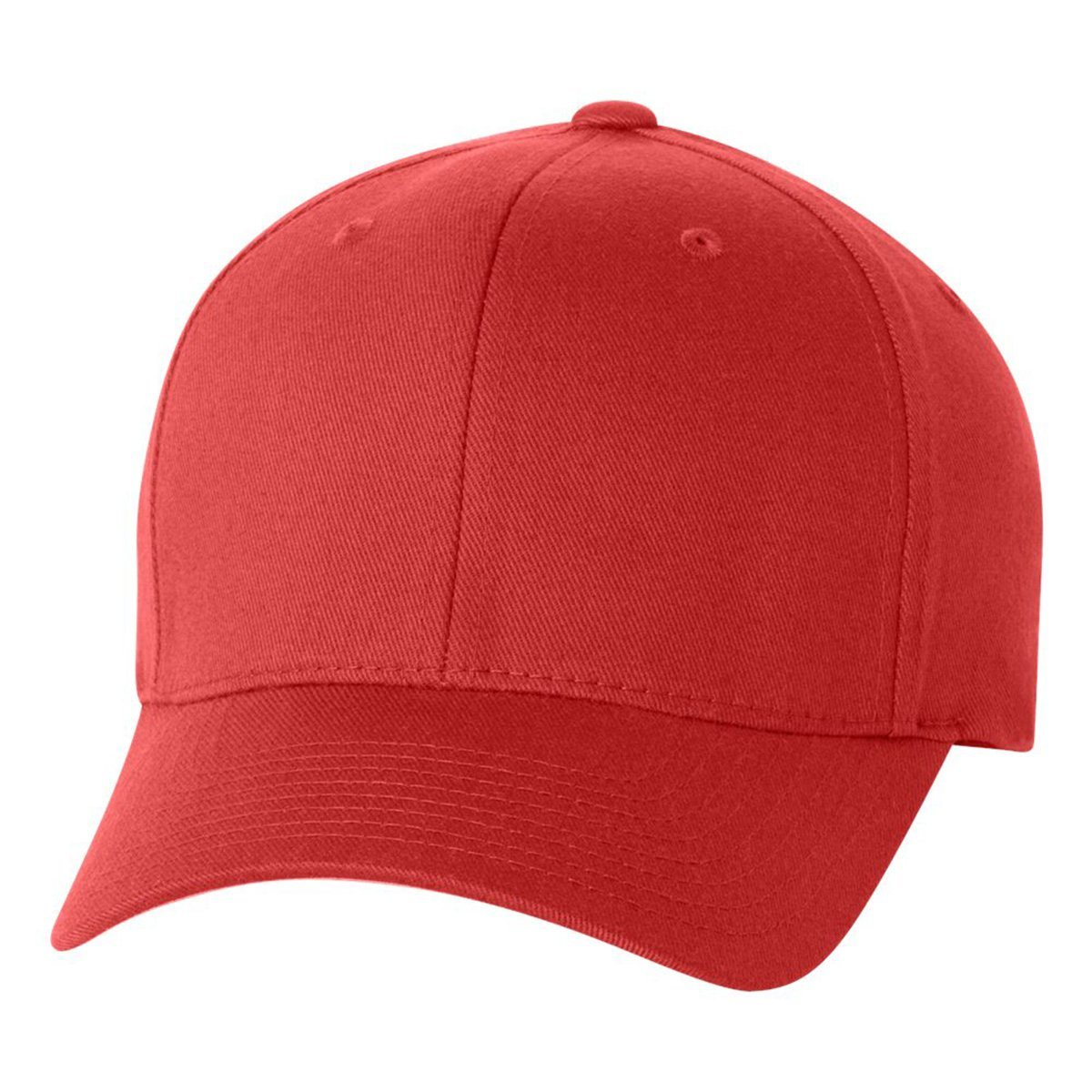 Build Your Own Low Key Flex Fit Hat