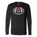Combat Medical Badge - Operation Iraqi Freedom Long Sleeve