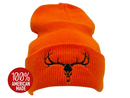 American Hunter Beanie - Discontinued