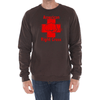American Right Cross Sweatshirt