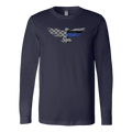 LEO Eagle Long Sleeve