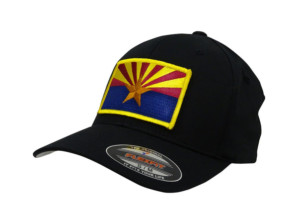LIMITED EDITION!  State Flag Cap - Choose Your State!