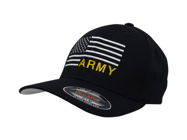 Army Combo