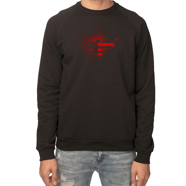 Blood Eagle Sweatshirt