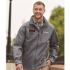SCI HOP Columbia - Ascender™ Softshell Jacket
