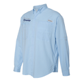 River Deep Columbia - Tamiami™ II Long Sleeve Shirt