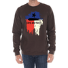 Come and Take It Texas Sweatshirt