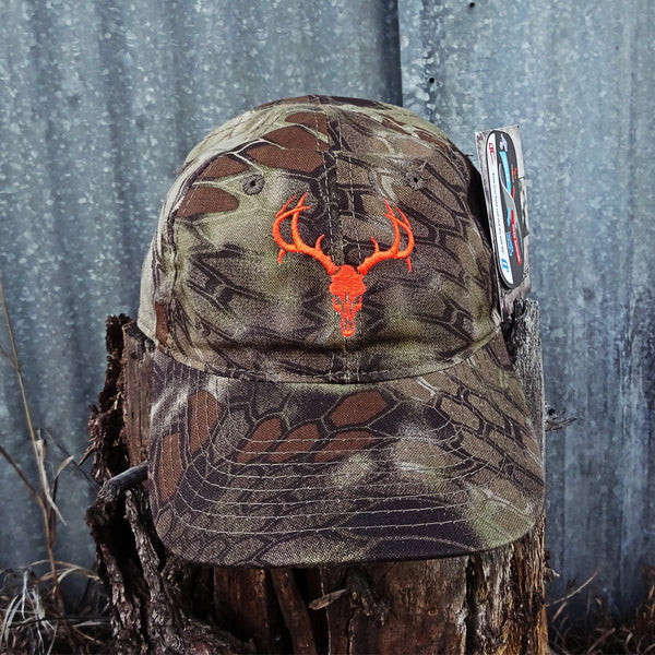 American Hunter Cap