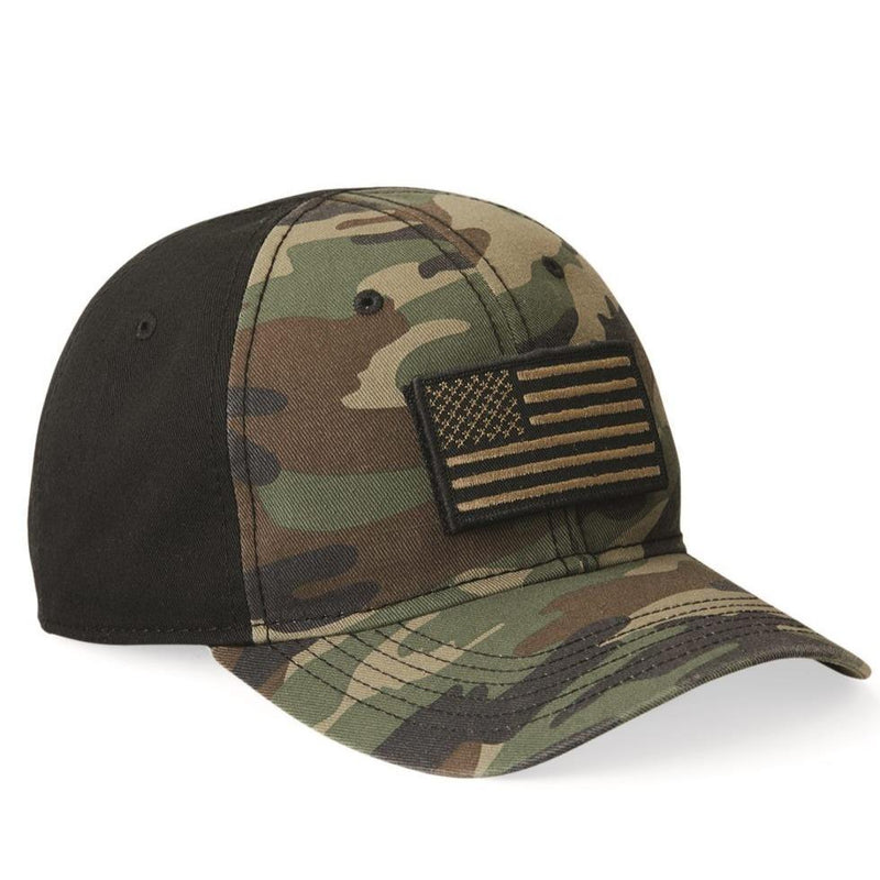 DRI DUCK Tactical Cap