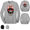 Driving Death Long Sleeve