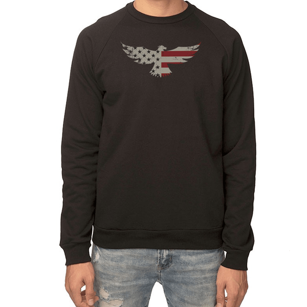 Eagle Six 2.0 Sweatshirt