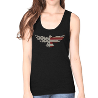 Eagle Six Women's Tank Top 2.0