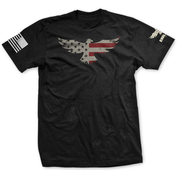 Memorial Day 2019 Freedom Is Not Free American Made Tee