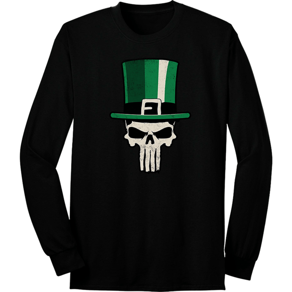 Fearless Paddy Long Sleeve