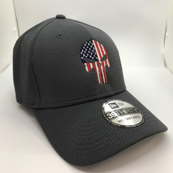 Fearless Patriot Solarera Hat