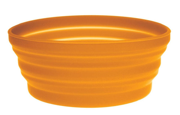 FlexWare Bowl 1.0