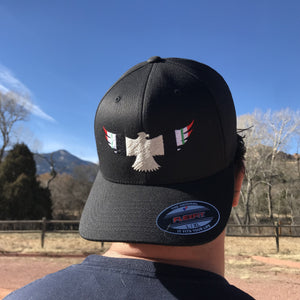 9d5d0476 Patriotic & Military Flexfit & New Era Hats Tagged
