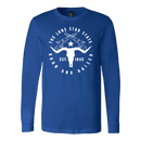 Lone Star State Est. 1845 Long Sleeve