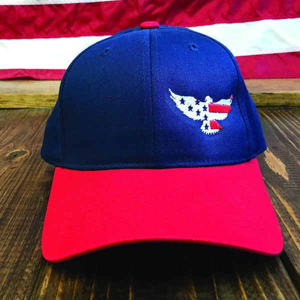 Eagle Six Hat For Kids