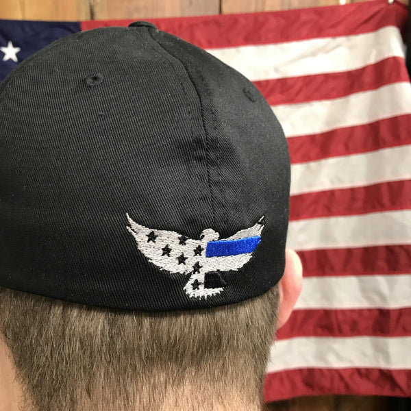 LEO Eagle Stealth Cap