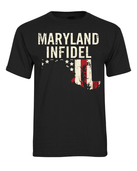 Maryland State Infidel