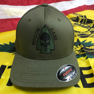 The Most Comfortable Patriotic   Military Flexfit Hats In America ... c0546f6b5d4